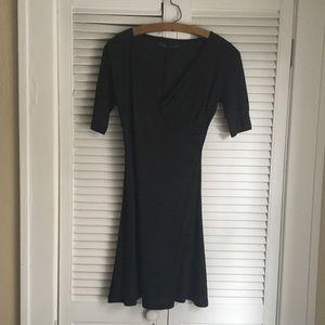 Merino Wool Blend Dress from Prana